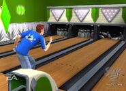 The Sims 2 Nightlife Screenshot 41