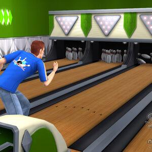 The Sims 2 Nightlife Screenshot 41.jpg