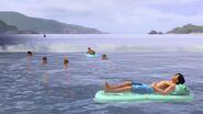 The Sims 3 Seasons Screenshot 05