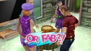 The Sims FreePlay - Neighbors Update Trailer