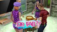 The Sims FreePlay - Neighbors Update Trailer