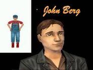 235px-John Burb Adulty