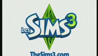 Les Sims 3 - présentation par le studio 2