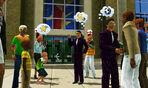 Les Sims 3 37