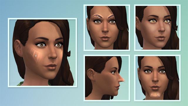 Les Sims 4 31.jpg