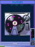 Les Sims DJ 05