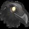 Raven Familiar Icon.png