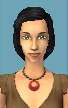 SamanthaCordialFace.png
