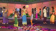 Sims4 Felices Fiestas6