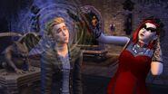 Sims4 Vampiros 2