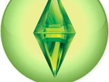 Музыкальные композиции из The Sims 3