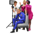 TS4MS Render 1
