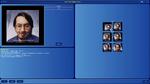 TSC Экран загрузки лица (2)