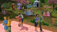 The Sims 3 Seasons Screenshot 16