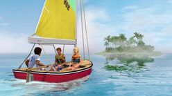 640px-Sailing island paradise