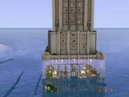 640px-Underwater building