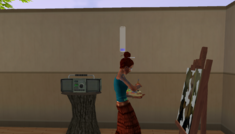 Creativity Sim In Action.png