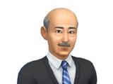 Dennis Kim