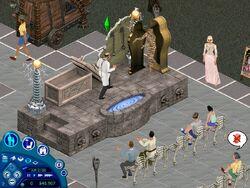 Los Sims Magia Potagia Img 01