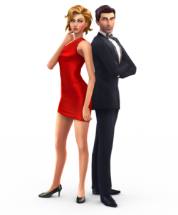 TS4 Render 3.png