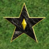 """Estrellas de la fama personales """"Estrellatizado"""""""