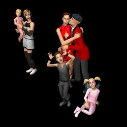 Famille Capp-(Cunégonde).png