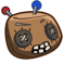 HexDoll Familiar Icon.png