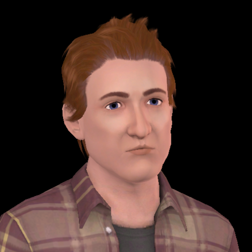 Holden Wozny.png