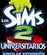 LSUniversitarios Logo