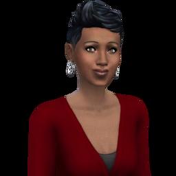 Naomi Foye.png