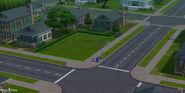 Olympus Town 2