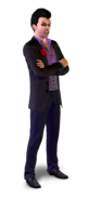 The-Sims-3-Supernatural-11