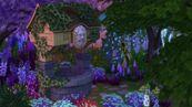 The-sims-4-romantic-garden-stuff--official-trailer-0884 24750492776 o