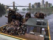 640px-Island paradise trash barge