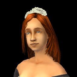 Amber Barthelet