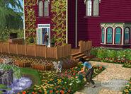 LS2 Jardines 04