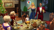 Sims4 Felices Fiestas4