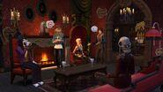 Sims4 Vampiros 5