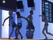 Sims2Dance