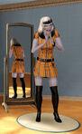 Les Sims 3 26