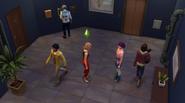 Sims4 Urbanitas 15