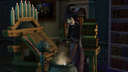 TS3.ep07.annc.witch.alchemy.004