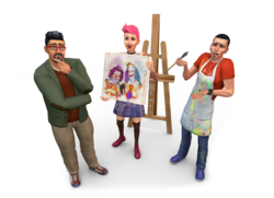 TS4 Render 16.png