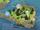 Isla de Yerba Yerma