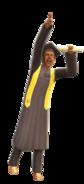 Les Sims 3 Générations Render 6