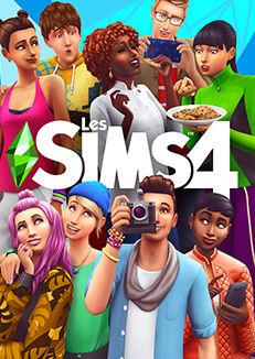 Packshot Les Sims 4 (V2).jpg
