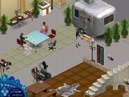 Sims1superstarpic5
