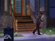 The Sims 2 Nightlife Screenshot 36
