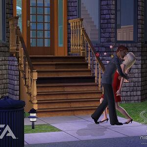 The Sims 2 Nightlife Screenshot 36.jpg