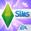 The Sims Freeplay Day Spa update icon